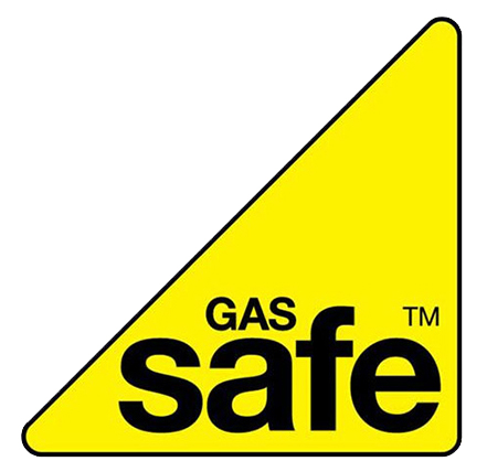 gas-safe-logo.jpg